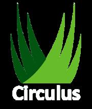 Circulus | logo wit