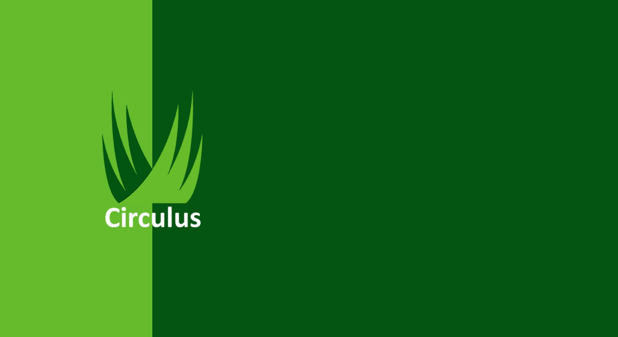 Circulus B.V.